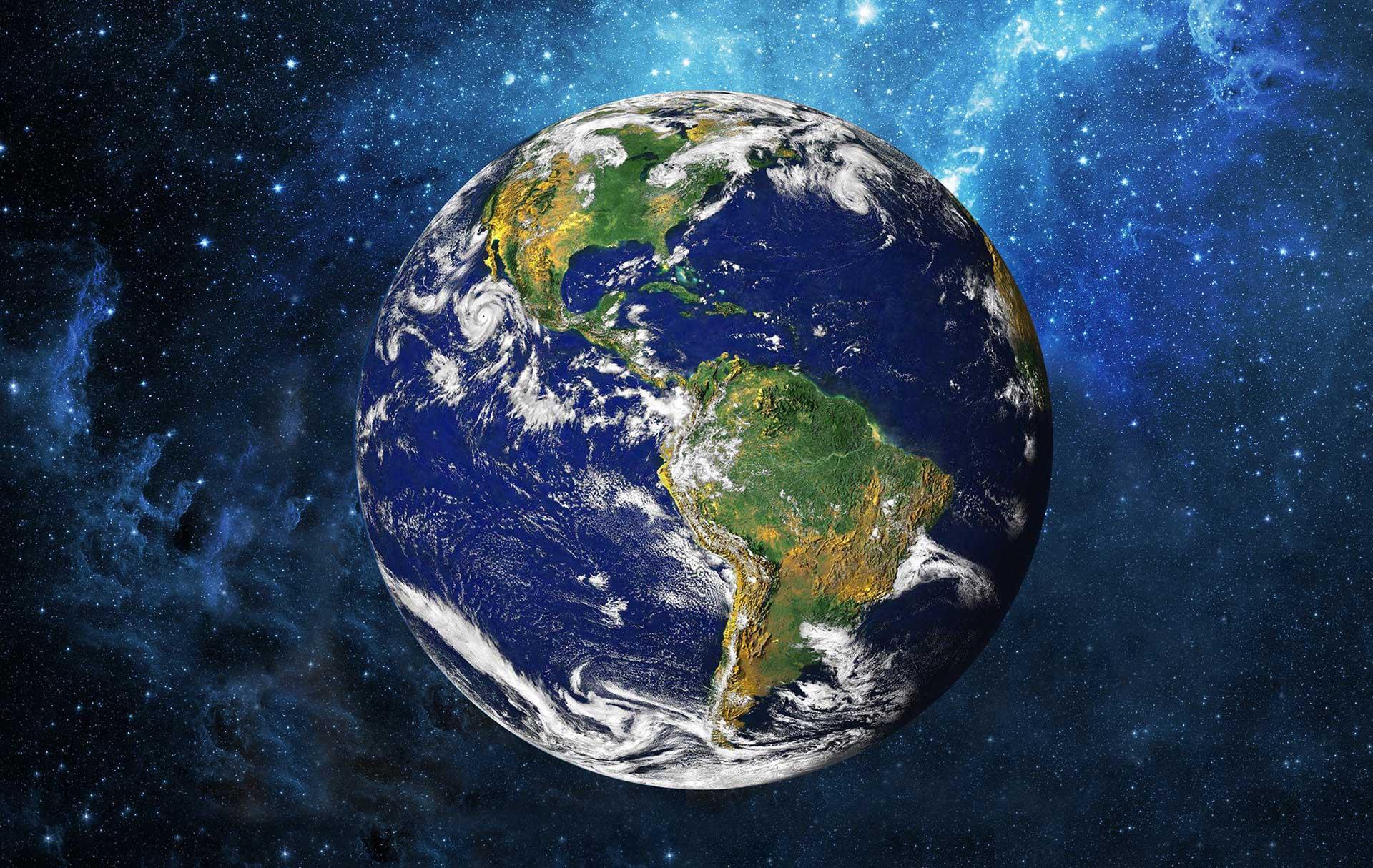 earth-new2